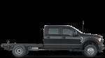 2019 F-350 Crew Cab DRW 4x4,  Duramag S Series Service Body #N8421 - photo 5