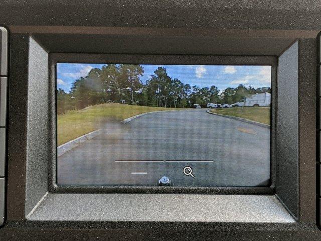 2019 F-350 Super Cab DRW 4x4,  Reading Marauder Standard Duty Dump Body #N8434 - photo 8