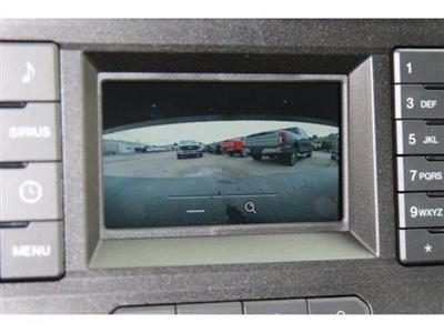 2019 F-350 Super Cab DRW 4x4, Reading Marauder Dump Body #N8435 - photo 7