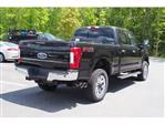2019 F-350 Crew Cab 4x4,  Pickup #N8436 - photo 2
