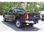 2019 F-350 Crew Cab 4x4,  Pickup #N8436 - photo 5