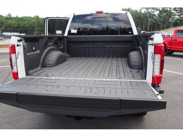 2019 F-350 Crew Cab 4x4,  Pickup #N8438 - photo 4