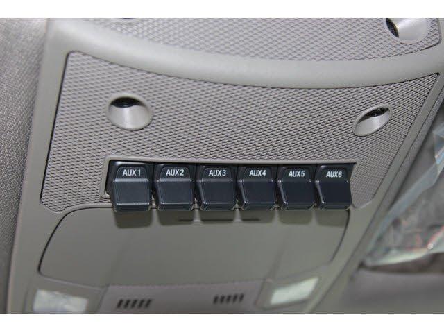 2019 F-350 Super Cab DRW 4x4,  Reading Marauder Standard Duty Dump Body #N8451 - photo 11