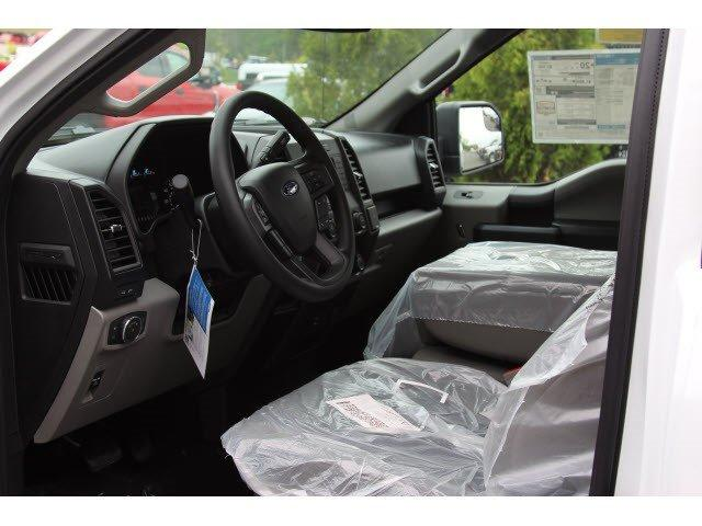 2019 F-150 Regular Cab 4x4, Pickup #N8466 - photo 5