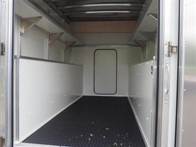 2019 E-350 4x2,  Dejana DuraCube Max Service Utility Van #N8469 - photo 5