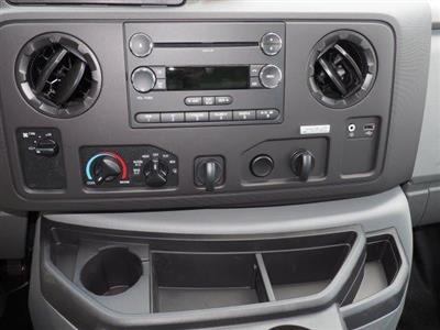 2019 E-350 4x2, Dejana DuraCube Max Service Utility Van #N8469 - photo 9