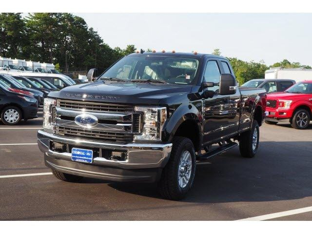 2019 F-350 Super Cab 4x4,  Pickup #N8471 - photo 5
