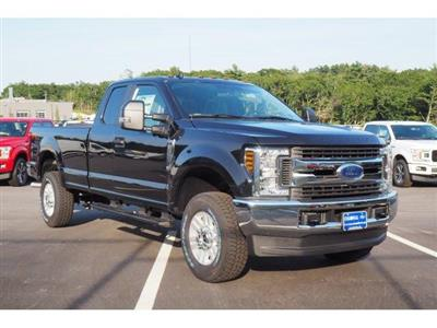 2019 F-350 Super Cab 4x4,  Pickup #N8471 - photo 3