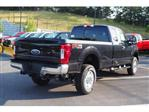 2019 F-350 Super Cab 4x4,  Pickup #N8471 - photo 2