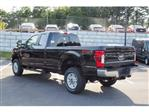 2019 F-350 Super Cab 4x4,  Pickup #N8471 - photo 4