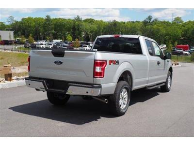 2019 F-150 Super Cab 4x4,  Pickup #N8488 - photo 2