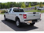 2019 F-150 Super Cab 4x4,  Pickup #N8488 - photo 4