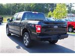2019 F-150 SuperCrew Cab 4x4,  Pickup #N8502 - photo 4