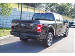 2019 F-150 SuperCrew Cab 4x4,  Pickup #N8502 - photo 2