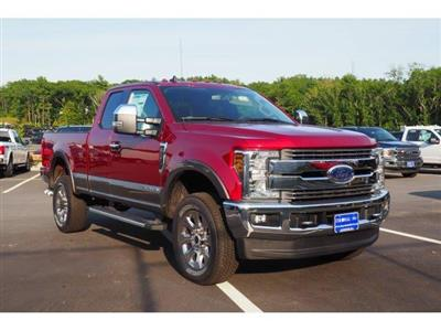 2019 F-350 Super Cab 4x4,  Pickup #N8531 - photo 3