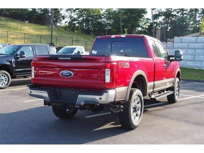 2019 F-350 Super Cab 4x4,  Pickup #N8531 - photo 2