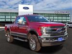 2019 F-350 Super Cab 4x4,  Pickup #N8531 - photo 1
