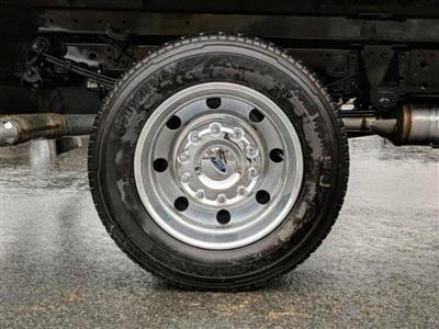 2019 F-550 Regular Cab DRW 4x4, Iroquois Brave Series Steel Dump Body #N8535 - photo 7
