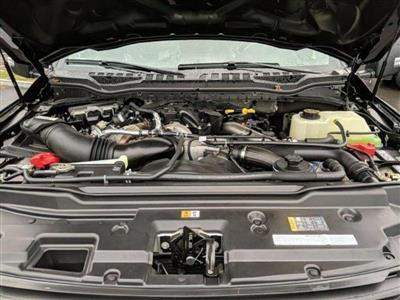 2019 F-550 Regular Cab DRW 4x4, Iroquois Brave Series Steel Dump Body #N8535 - photo 20