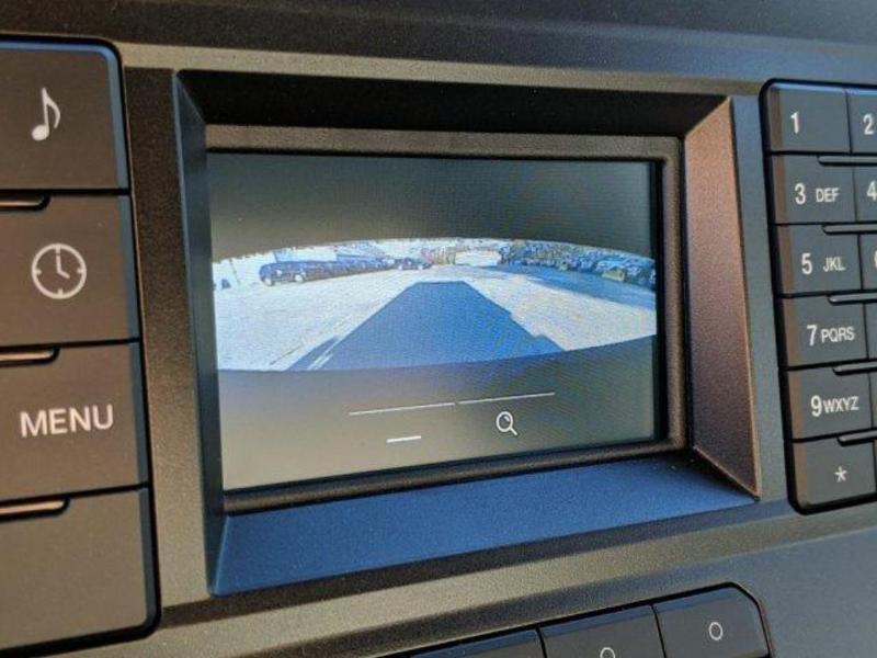 2019 F-550 Regular Cab DRW 4x4, Iroquois Brave Series Steel Dump Body #N8537 - photo 27