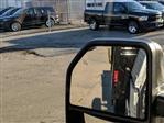 2019 F-550 Regular Cab DRW 4x4, Iroquois Brave Series Steel Dump Body #N8537 - photo 9