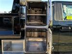 2019 F-550 Regular Cab DRW 4x4, Iroquois Brave Series Steel Dump Body #N8537 - photo 39