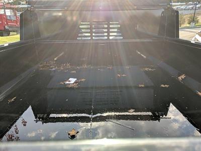 2019 F-550 Regular Cab DRW 4x4, Reading Marauder Dump Body #N8540 - photo 6