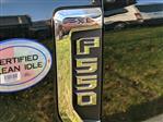 2019 F-550 Regular Cab DRW 4x4, Reading Marauder Dump Body #N8540 - photo 5