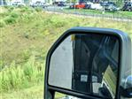 2019 Ford F-350 Super Cab DRW 4x4, SH Truck Bodies Landscape Dump #N8541 - photo 8