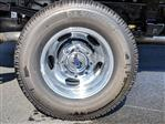 2019 Ford F-350 Super Cab DRW 4x4, SH Truck Bodies Landscape Dump #N8541 - photo 13