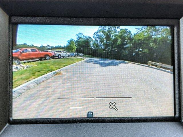 2019 Ford F-450 Super Cab DRW 4x4, Super Hauler Landscape Dump #N8542 - photo 7