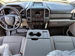 2019 Ford F-450 Super Cab DRW 4x4, Super Hauler Landscape Dump #N8542 - photo 21