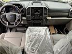 2019 Ford F-450 Super Cab DRW 4x4, SH Truck Bodies Landscape Dump #N8543 - photo 4