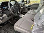 2019 Ford F-450 Super Cab DRW 4x4, SH Truck Bodies Landscape Dump #N8543 - photo 16