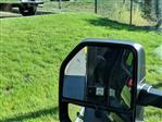 2019 Ford F-550 Super Cab DRW 4x4, SH Truck Bodies Landscape Dump #N8545 - photo 14