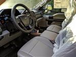 2019 Ford F-550 Super Cab DRW 4x4, Reading Marauder Dump Body #N8546 - photo 11