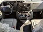 2019 E-350 4x2, Dejana DuraCube Max Service Utility Van #N8553 - photo 3