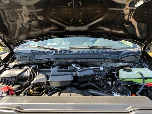 2019 F-250 Regular Cab 4x4,  Reading Classic II Aluminum  Service Body #N8586 - photo 16