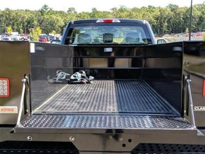 2019 F-250 Regular Cab 4x4, Reading Classic II Aluminum  Service Body #N8586 - photo 15