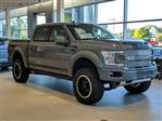 2019 F-150 SuperCrew Cab 4x4, Pickup #N8589 - photo 3