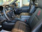 2019 F-150 SuperCrew Cab 4x4, Pickup #N8589 - photo 20