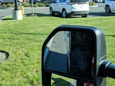 2019 F-350 Regular Cab DRW 4x4, Rugby Landscape Dump #N8593 - photo 7