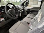 2019 Ford F-550 Regular Cab DRW 4x4, Rugby Landscape Dump #N8599 - photo 15