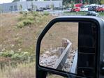 2019 F-550 Regular Cab DRW 4x4, Rugby Landscape Dump #N8599 - photo 8