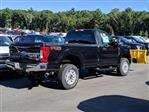 2019 F-350 Regular Cab 4x4,  Pickup #N8608 - photo 1