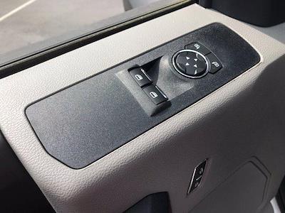 2019 Ford F-550 Regular Cab DRW 4x4, Knapheide Value-Master X Platform Body #N8617 - photo 9