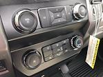 2019 F-550 Regular Cab DRW 4x4,  Knapheide Value-Master X Platform Body #N8617 - photo 25