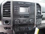 2019 F-550 Regular Cab DRW 4x4,  Knapheide Value-Master X Platform Body #N8617 - photo 9