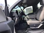 2019 F-550 Regular Cab DRW 4x4,  Knapheide Value-Master X Platform Body #N8617 - photo 16