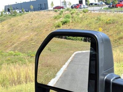 2019 Ford F-550 Regular Cab DRW 4x4, Rugby Landscape Dump #N8626 - photo 12